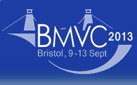 BMVC2013