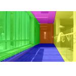 grace_dataset_Glass_Wall_finalProjection