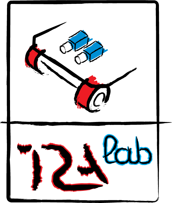 logo.ira.2b