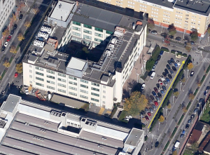 maps.google.it-parkinglot.u5-u9.alley
